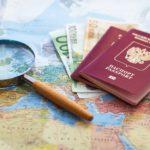 Куда можно поехать россиянам без загранпаспорта в 2020 году