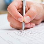 Какие документы нужны для получения гражданства рф по упрощенной форме 2019