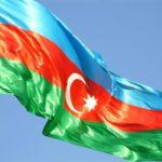 Правила въезда в Азербайджан для россиян в 2018 году