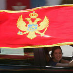 Нужен ли загранпаспорт для поездки в Черногорию жителям России в 2018 году?