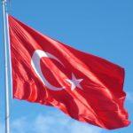 Есть ли потребность в загранпаспорте для поездки в Турцию россиянам в 2020 году?