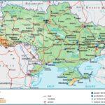 Нужен ли загранпаспорт для поездки в Крым из Украины в 2019 году