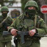 Нужен ли загранпаспорт для поездки в Крым из Украины в 2020 году