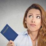 Как и где можно получить второе гражданство россиянину?
