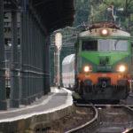 Можно ли по загранпаспорту купить билет на поезд по России