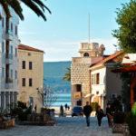 Нужен ли загранпаспорт в Черногорию для жителей России в 2018 году?