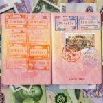 Нужен ли россиянам загранпаспорт в Турцию в 2018 году