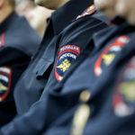 Наиболее распространенные нарушения миграционного законодательства, режима пребывания в РФ и ответственность за них