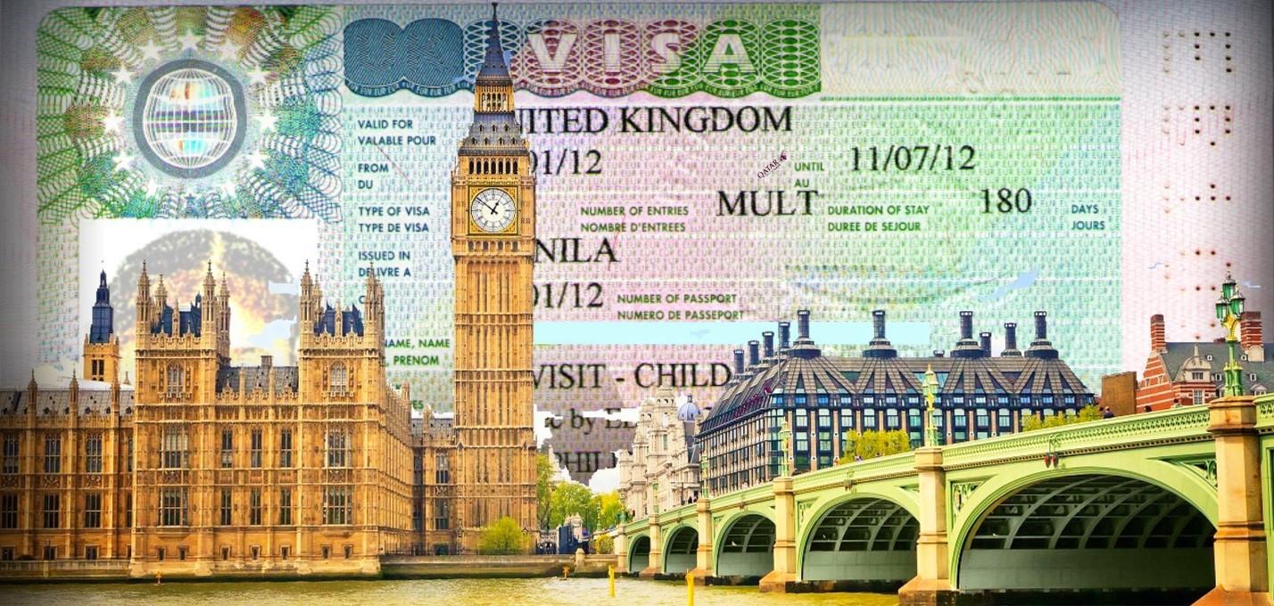Иммиграция в Великобританию: основные действия и нюансы