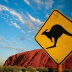 Как получить гражданство Австралии
