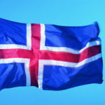 Особенности получения исландского гражданства