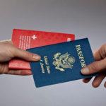 Чем отличается двойное гражданство от второго гражданства?