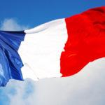 Процедура получения гражданства Франции