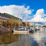 Получение вида на жительство в Финляндии: основные действия и нюансы