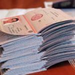Как получить гражданство РФ гражданину Таджикистана в 2018 году