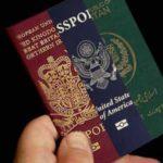 С какими странами разрешено двойное гражданство в России?