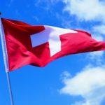 Процедура оформления гражданства Швейцарии