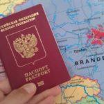 Гражданство какой страны легче всего получить россиянину