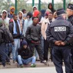 Выдворение и депортация: отличия