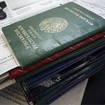 Как получить гражданство РФ гражданину Узбекистана в 2018 году