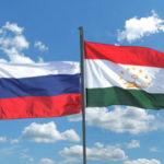 Как получить РВП гражданину Таджикистана в 2018 году