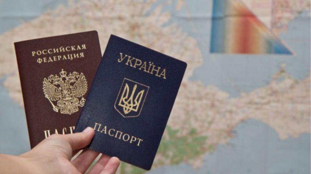 задницы новый закон гражданство рф 2017 май для соотечественников эрекции Большие фаллосы