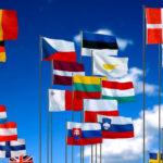 В какой стране Европы легче всего получить гражданство