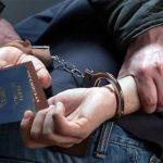 Двойное гражданство и два гражданства: в чем разница