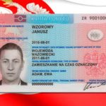Как получить вид на жительство в Польше