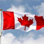 Как получить ВНЖ в Канаде: основные действия и нюансы