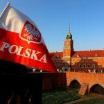 Как получить гражданство Польши гражданину Украины