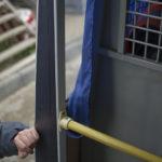 Штраф за нарушение сроков пребывания в россии