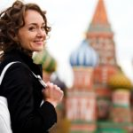 Оформление приглашения для иностранца в Россию через ГУВМ (ранее УФМС)