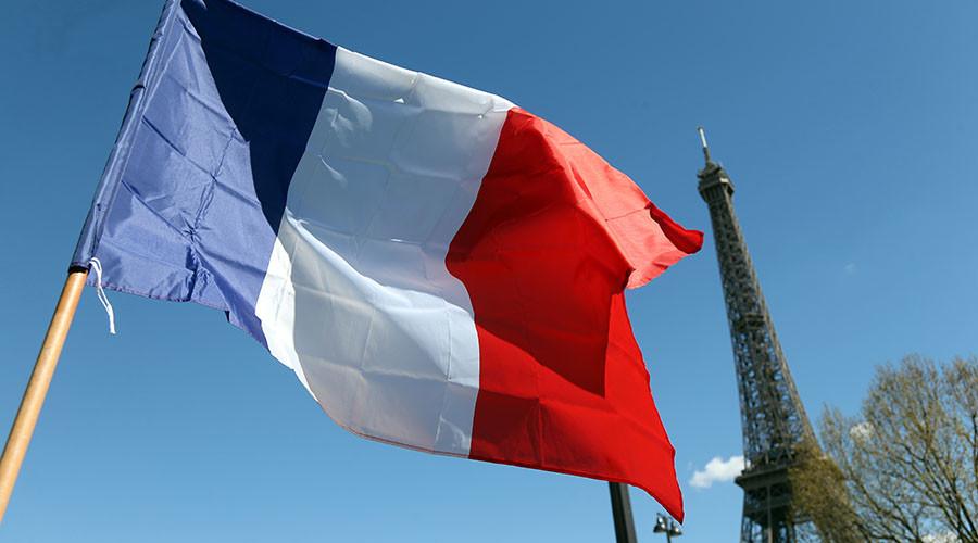 Гражданство Франции: как получить, условия, документы