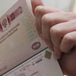 Какие изменения внесены законом для получениягражданства рф