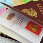 Условия получения гражданства РФ