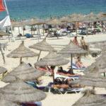 Как заполнить миграционную карту Туниса