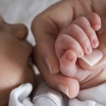 Основные нюансы оформления гражданства новорожденному ребенку