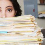 Документы на гражданство