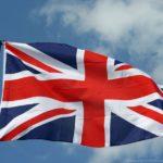 Как переехать в Великобританию (Англию) из России на ПМЖ, получение ВНЖ