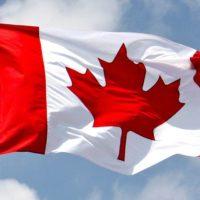 Процедура получения канадского гражданства