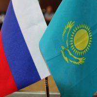 Порядок получения гражданства РФ гражданином Казахстана