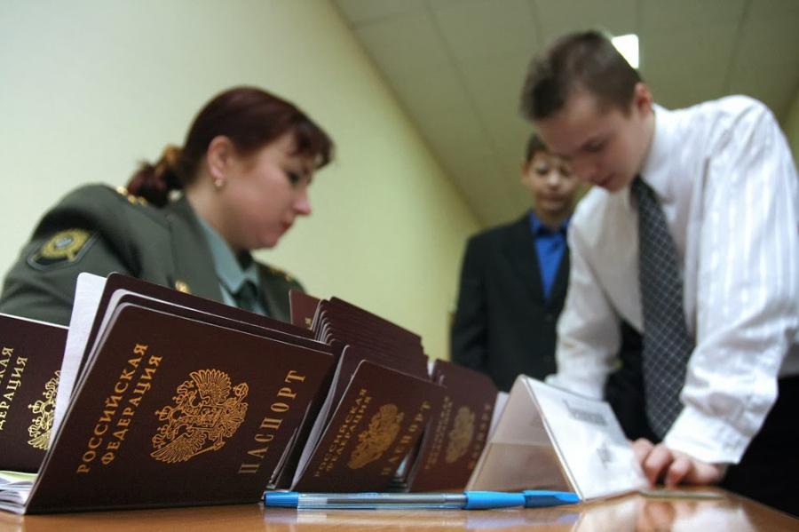 Способы приобретения гражданства