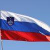 Основные аспекты оформления словенского гражданства