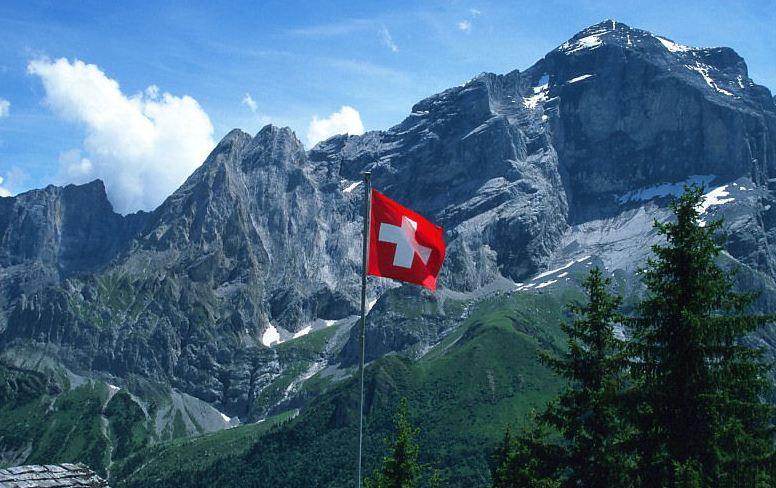 Иммиграция: как уехать жить в Швейцарию