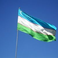 Процедура выхода из гражданства Узбекистана