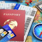 Приглашение для иностранца в Россию от частного лица УФМС