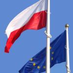 Как россиянину получить гражданство Польши