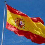Процедура получения гражданства Испании