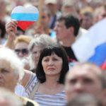 Как получить гражданство России гражданину Украины